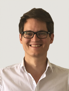 Clemens Castell