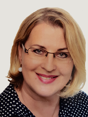 Ewa Küstner