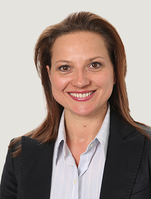 Rita Monatanari