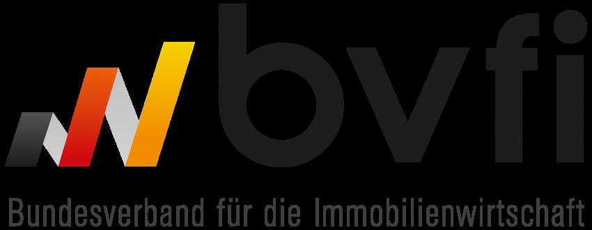 bvfi-logo-jpeg-300-dpi