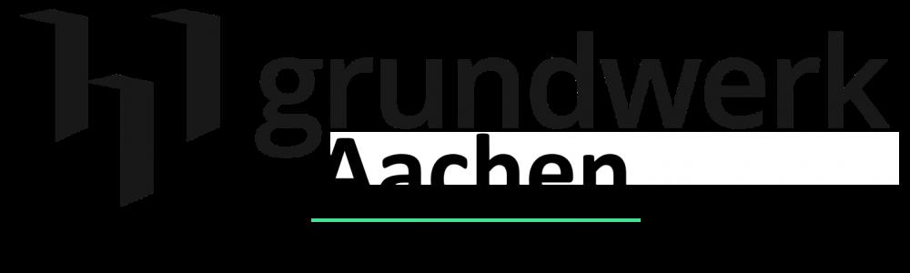 grundwerk-aachen2