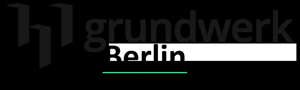 grundwerk-berlin