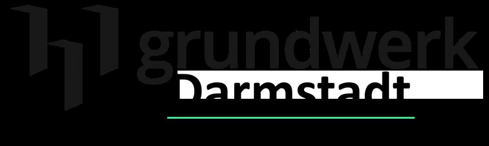 grundwerk-darmstadt