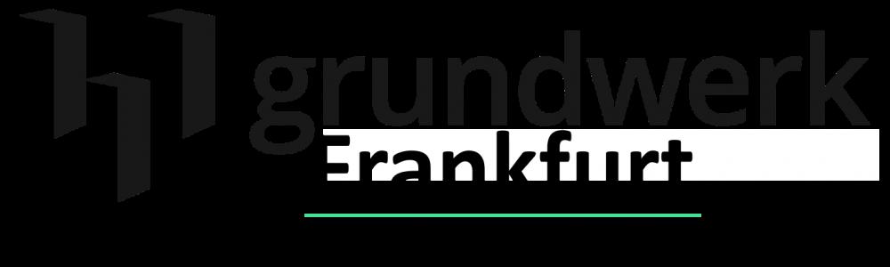 grundwerk-frankfurt