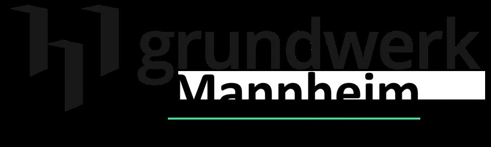 grundwerk-mannheim