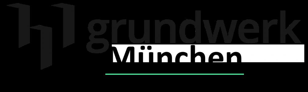 grundwerk-mnchen