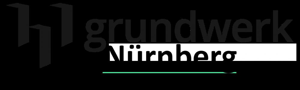 grundwerk-nrnberg